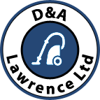 D & A Lawrence Ltd