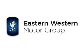 Eastern Western Motor Group